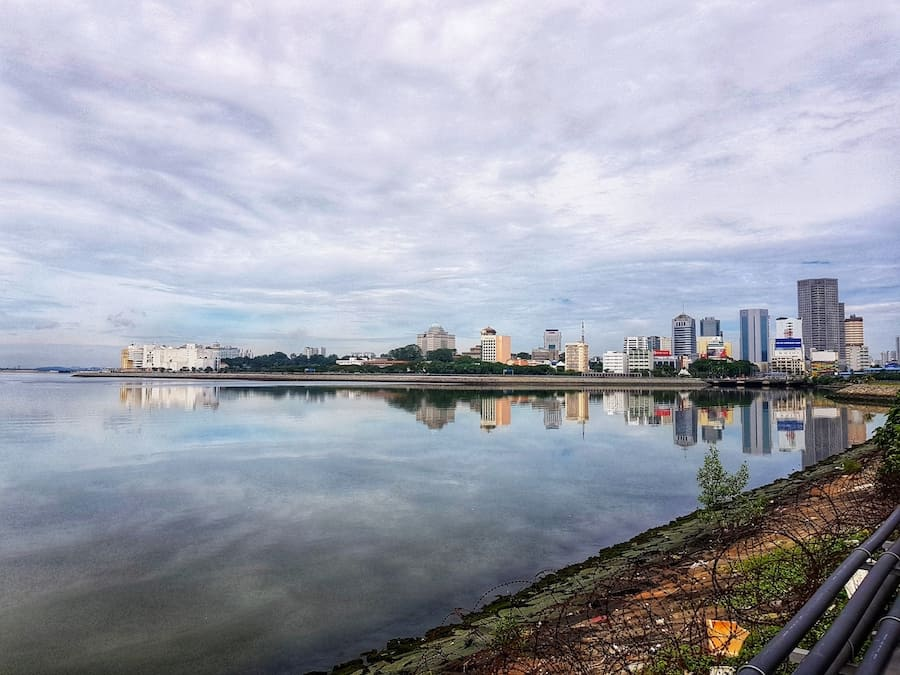 23 Top Things To Do In Johor Bahru [2021]