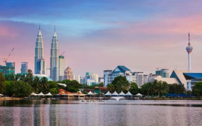 Top 20 Best Places To Visit In Malaysia
