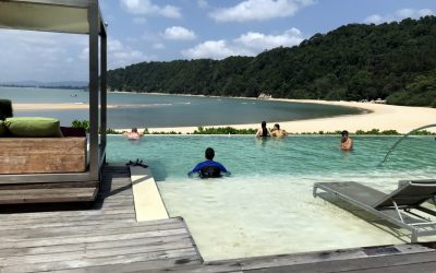 Top 14 Best Resorts in Malaysia
