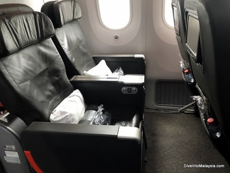 Jetstar Business Class Review: Is It Worth It?