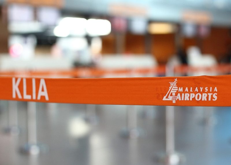 Kuala Lumpur Airport Hotel Guide: Your Hotel Options At KLIA And KLIA2 [2021]